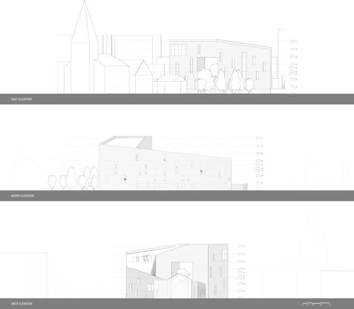 ISUA_Elevations