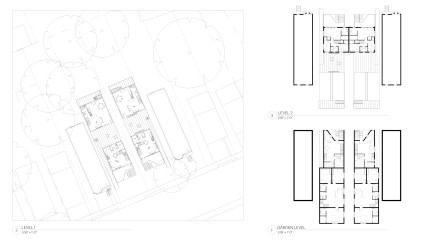 Infill Strategy_Floor Plans