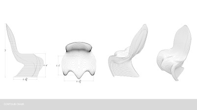 Contour Chair_web2