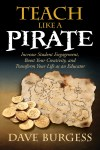 TLAP BOOK COVER