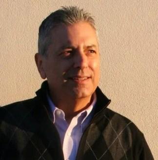 Julian Parreno