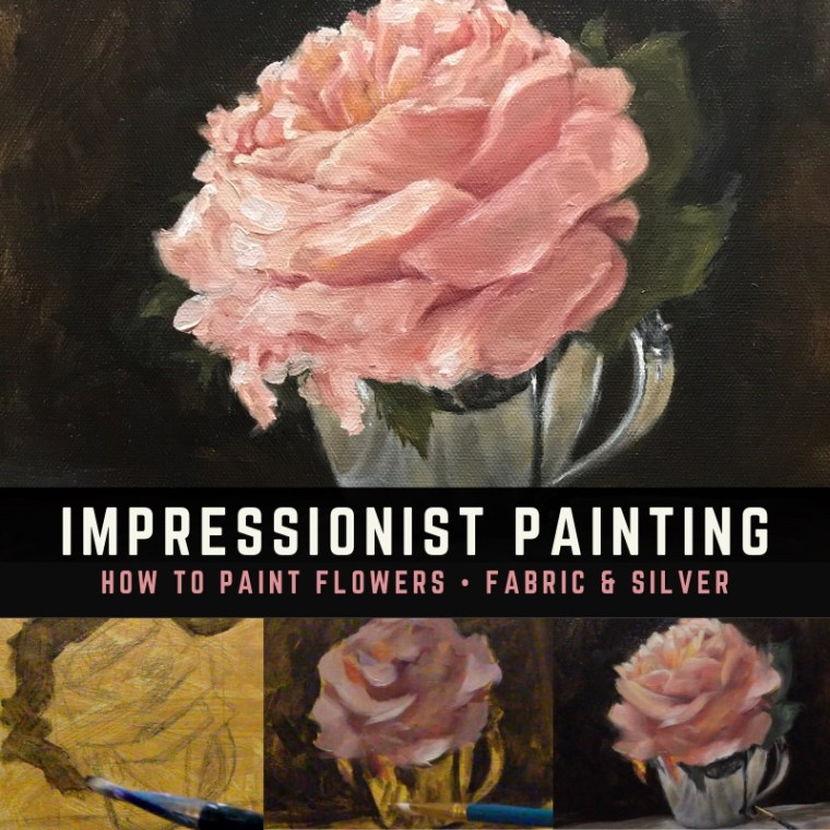Impressionism-flower-painting-title-alt