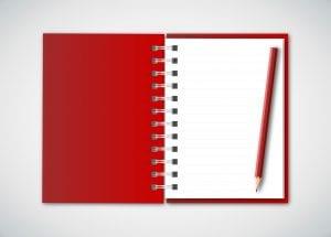 Journal Prompts Plan