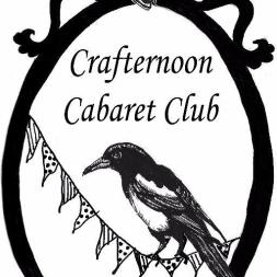 Crafternoon Cabaret Club
