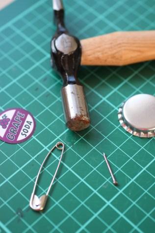 DIY Grape Soda Pin Badge from UP (2)