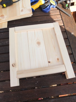 DIY Wooden Planter by Shelley Makes (19)
