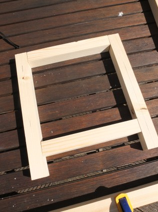 DIY Wooden Planter by Shelley Makes (2)