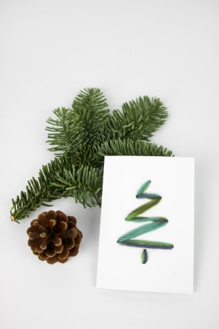 craft-blog-club-secret-santa_shelley-makes-5524