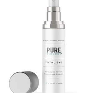 Total Eye by Pure Biology