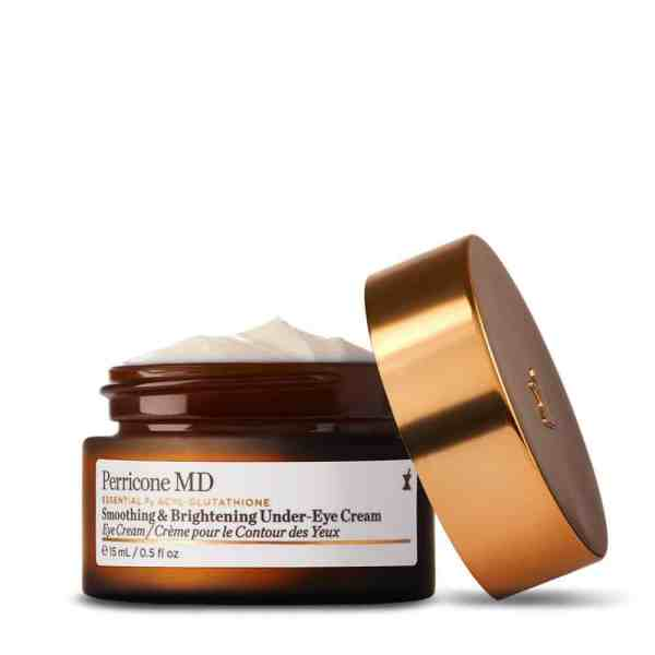 Smoothing & Brightening Under-Eye Cream (Perricone MD) - Shelley Skin Care (2)