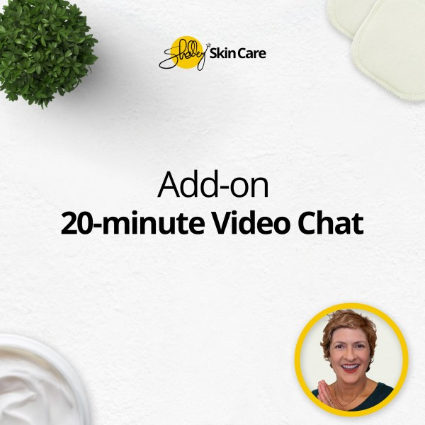 Add-On 20-Minute Video