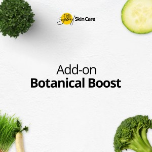 Add-On Botanical Boost