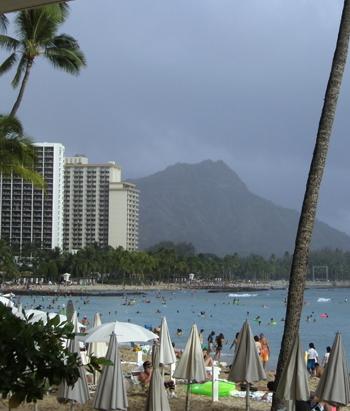 A K Waikiki 2