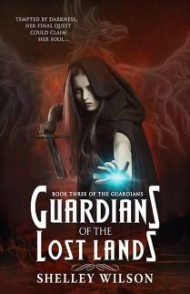guardians-of-the-lost-lands
