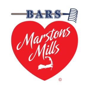 BARS Loves Marstons Mills