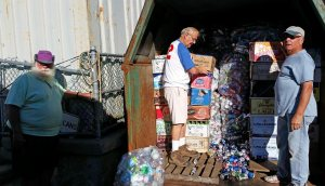 recycling-20160912_084058