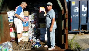 recycling-20160912_084103