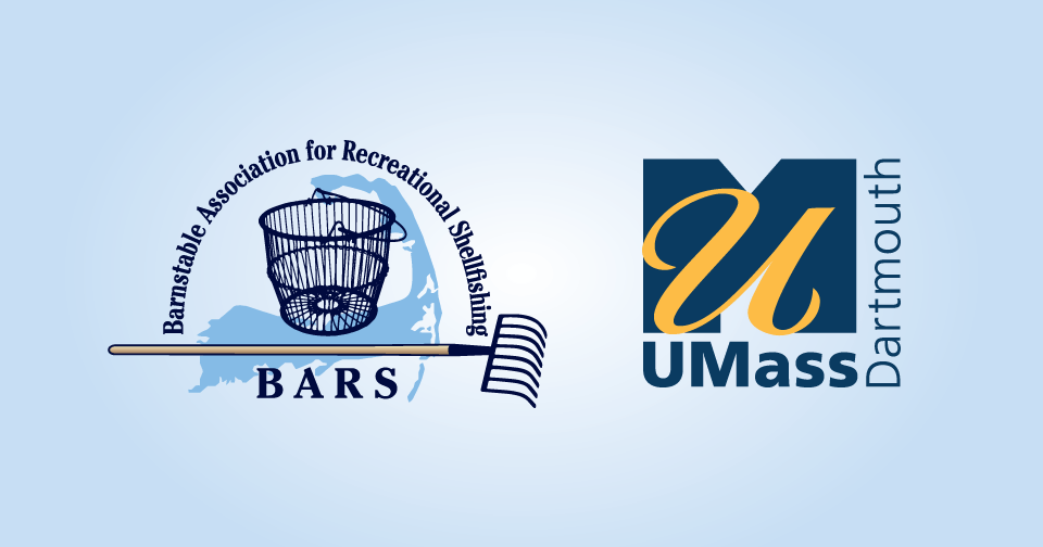 BARS-UMass Dartmouth Scholarship