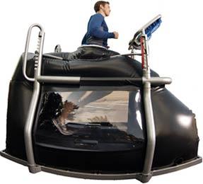alter-g-treadmill