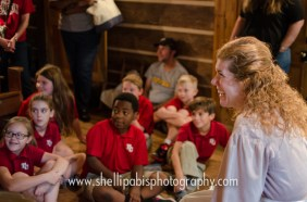 school field trip at whh-57