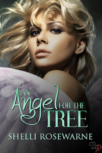 An Angel for the Tree200x300