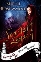 ScarlettLegacy_200x300 (2)