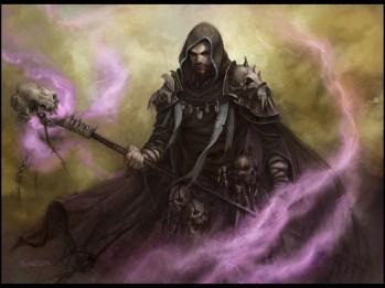 magic-necromancer_00276009
