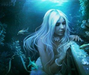 underwater_music_by_elenadudina-d5bs02v