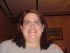 profilepicsmall