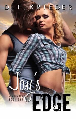 cover-joys-edge