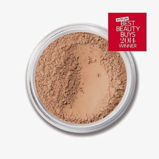 http://www.bareminerals.co.uk/ORIGINAL-SPF-15-Foundation/UKMasterSPF15Found,en_GB,pd.html