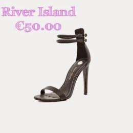 http://click.linksynergy.com/fs-bin/click?id=kZ*EJmrNyQE&subid=&offerid=321304.1&type=10&tmpid=12354&RD_PARM1=http%3A%2F%2Feu.riverisland.com%2Fwomen%2Fshoes--boots%2Fheels%2FBlack-double-strap-barely-there-sandals-655098