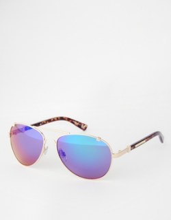Image 1 of River Island Maisie Sunglasses