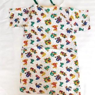 Children's Patient Gowns