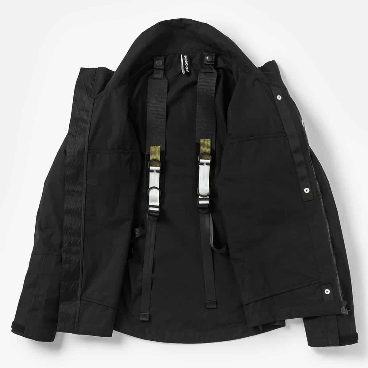 Techwear-ShellSoul-W001-J-Hunter-Shell-Jacket-Details-1-v2.jpg