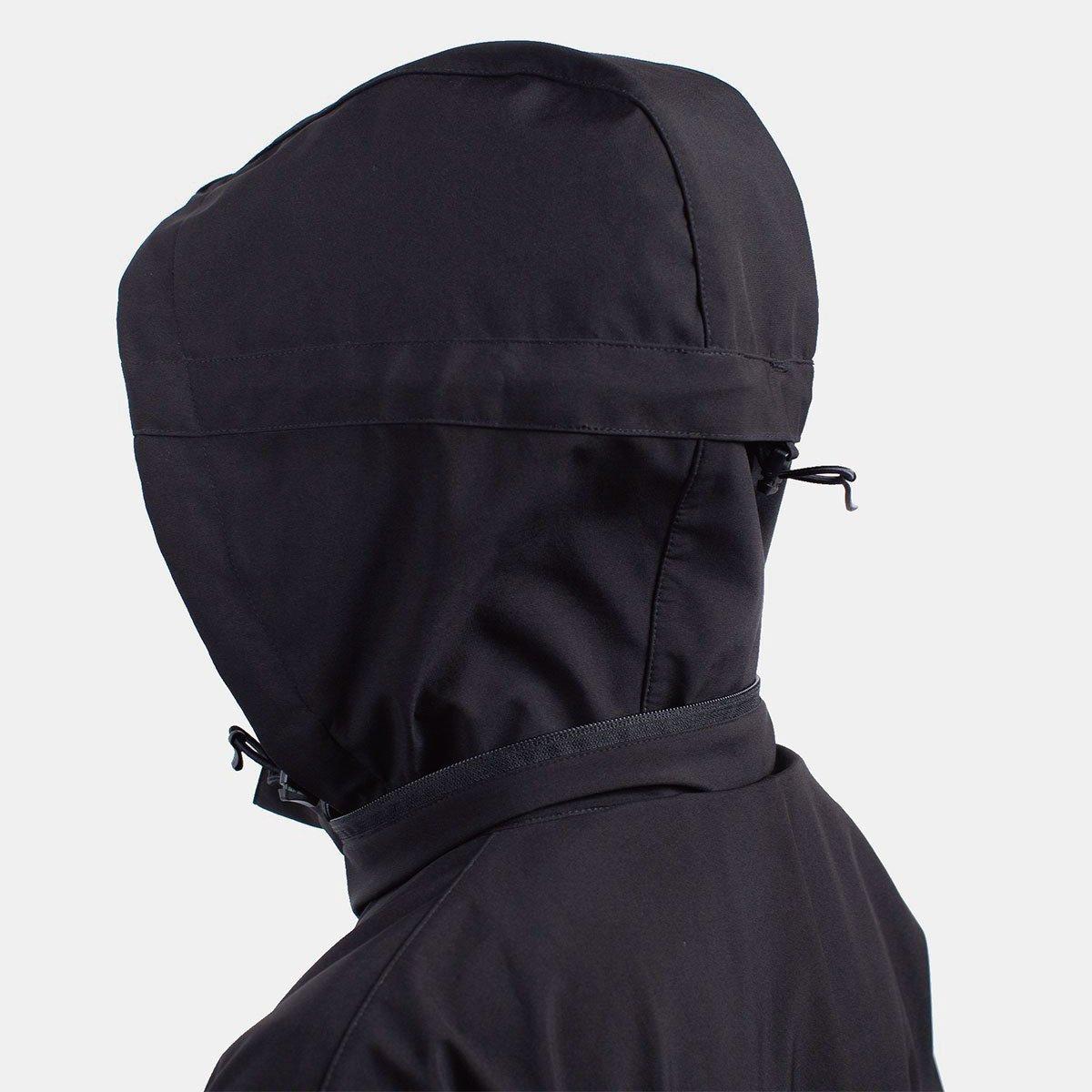 Techwear-Kin-Supplies-Ares-Shell-Jacket-Details-6.jpg