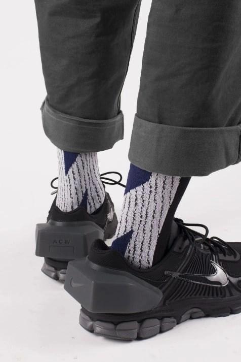 Black-Sand-LANDING-Midcalf-Socks-Styling-2.jpg
