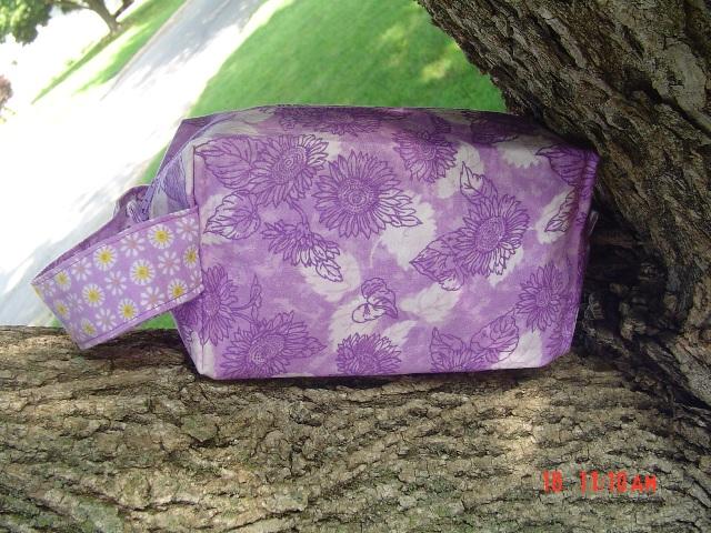 purpleboxbag