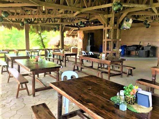 ultimate guide to danasan eco adventure park in cebu