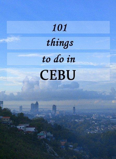 101-things-to-do-in-cebu-PINTEREST 1