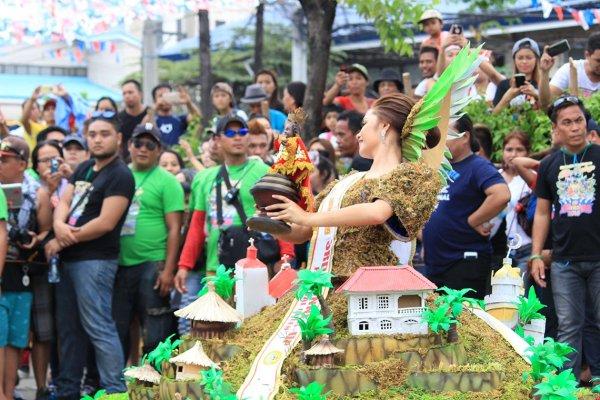 9 Useful Tips in Visiting Sinulog in Cebu Philippines