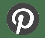 pinterest-travel-blogger