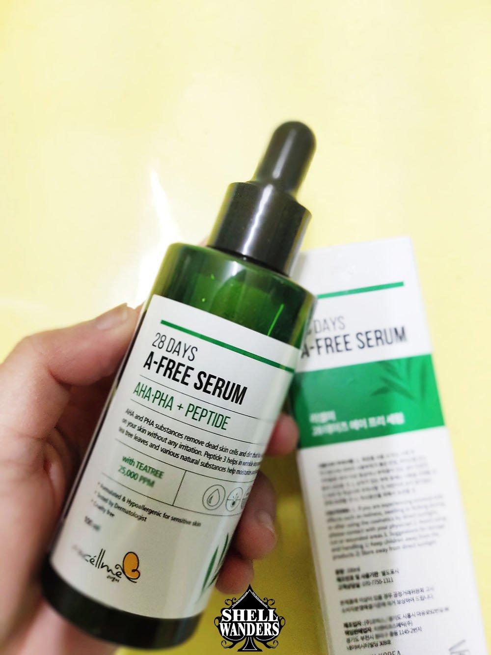 recellme-a-free-serum