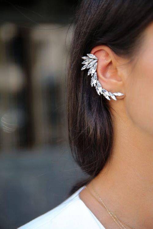 earcuffs5