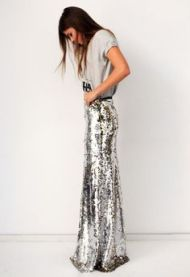 sparkles1
