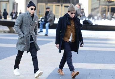1391786490450_street-style-tommy-ton-fall-winter-2014-new-york-1-11