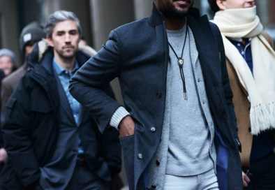 1391786490451_street-style-tommy-ton-fall-winter-2014-new-york-1-12