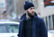 1391965455565_street-style-tommy-ton-fall-winter-2014-new-york-3-02