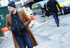 1391965455567_street-style-tommy-ton-fall-winter-2014-new-york-3-03