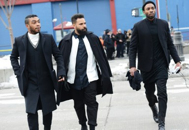 1391965455575_street-style-tommy-ton-fall-winter-2014-new-york-3-10